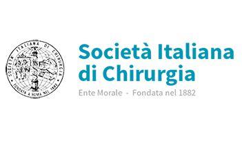 121° Congresso – Chirurgia del tumore del colon destro – Bologna – dal 5 all'8 ottobre 2019